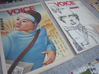 voice003.jpg