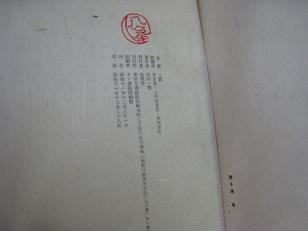 yoshida003.jpg