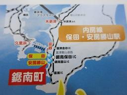 1-18地図
