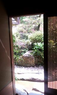 Photo2241.jpg