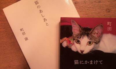 Photo2353.jpg