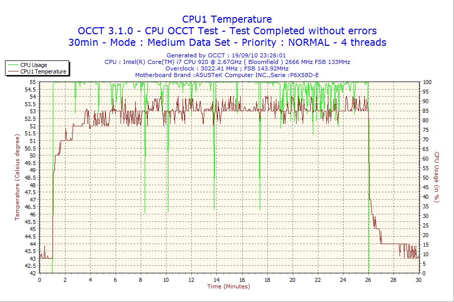 2010-09-19-23h26-CPU1.png