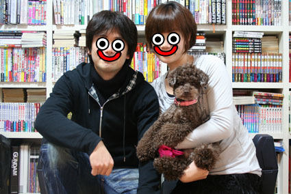 fusuya100331_6.jpg