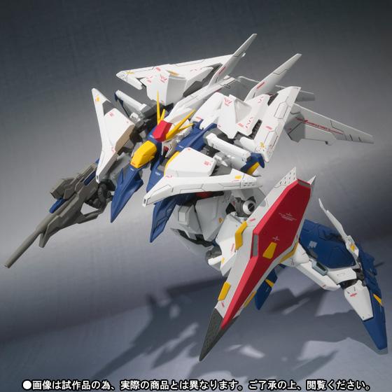 ROBOT魂RX-105-03