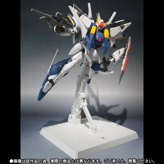ROBOT魂RX-105-04
