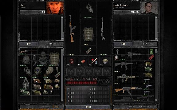 cop_mod_wod2_10.jpg