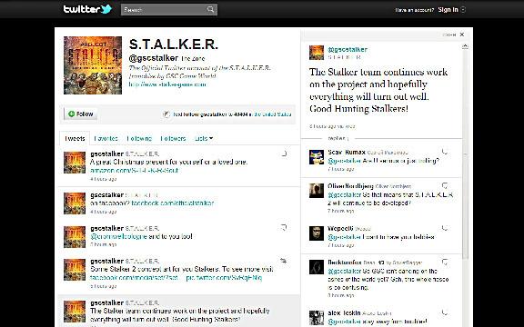 gsc_stalker2_ca05.jpg