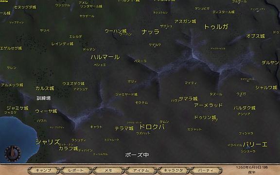 mbw_mod_cta_play_03.jpg