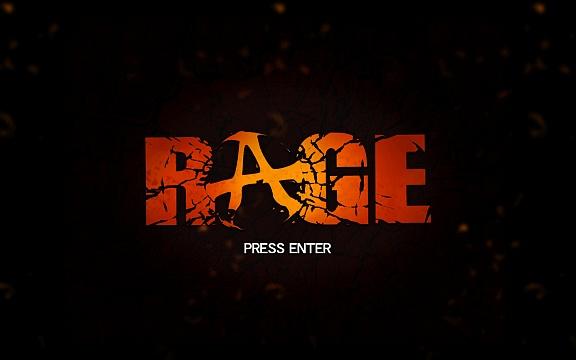 rage_01.jpg