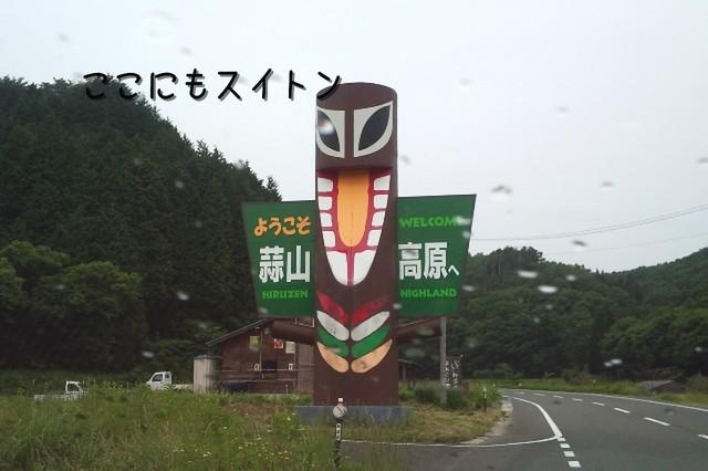 2011061211.jpg