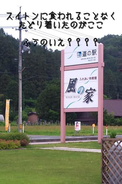 2011061212.jpg