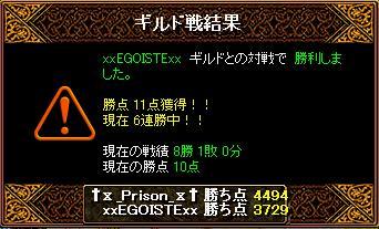 RedStone 10.06.22[04]