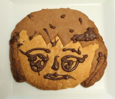 M-クッキー3