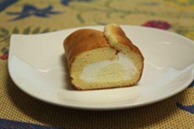 世界にチーズケーキエダム1
