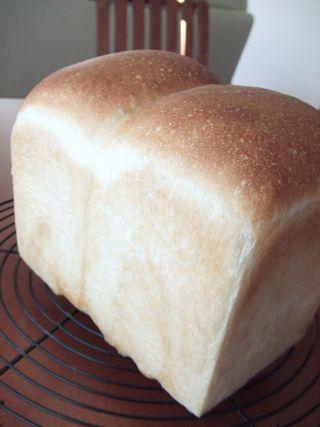 イギリスパン 春よ恋2