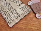 糸で縫う166