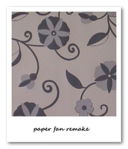 厚めの紙にプリント (2)フレーム500