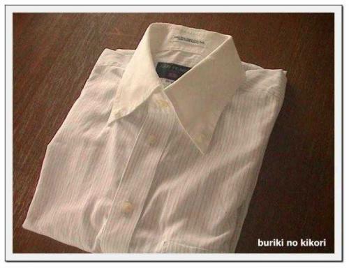Yシャツ2フレーム500