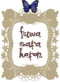 fuwa sara koron logo 1306 small
