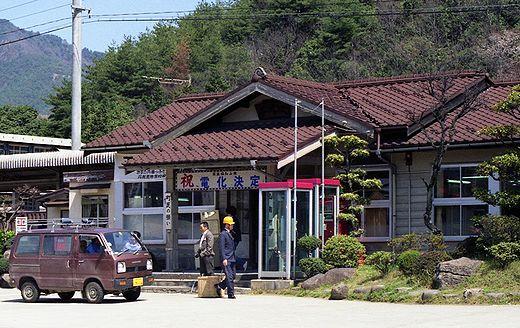 19820411加古川線006-1