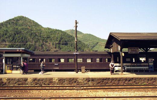 19820411加古川線003-1