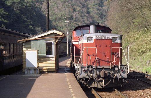 19820411加古川線001-1