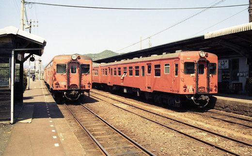 19820411加古川線012-1