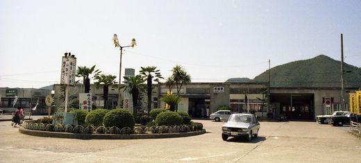 19820411加古川線011-1