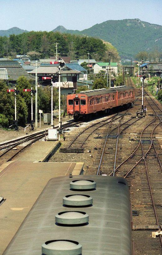 19820411加古川線010-1