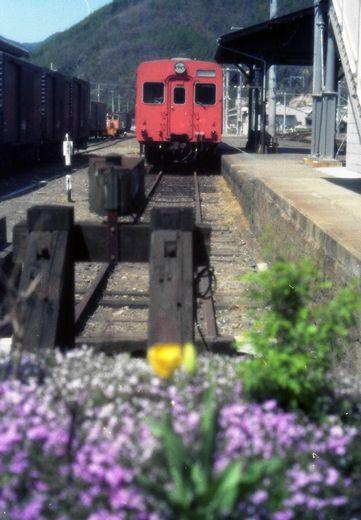 19820411加古川線008-1