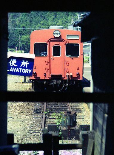 19820411加古川線007-1
