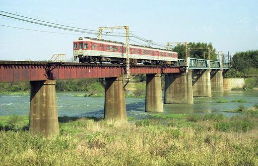 19820411加古川線018-1