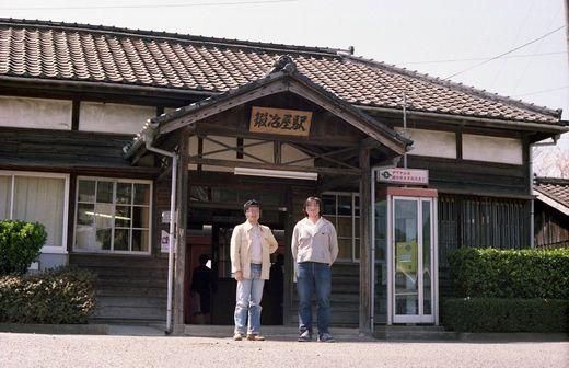 19820411加古川線017-1
