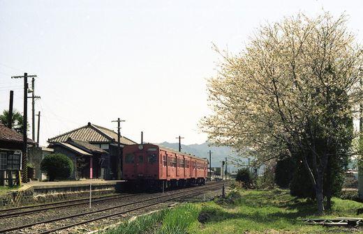 19820411加古川線016-1