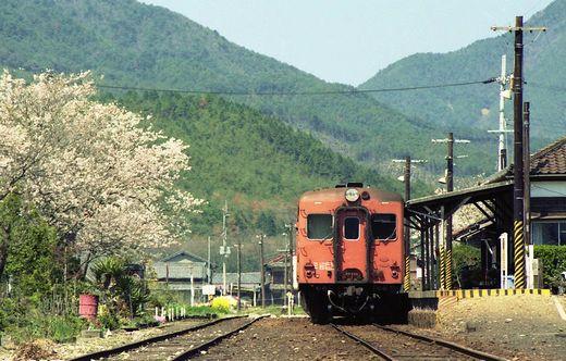 19820411加古川線015-1
