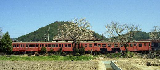 19820411加古川線013-1