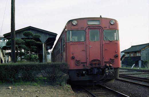 19820411加古川線023-1