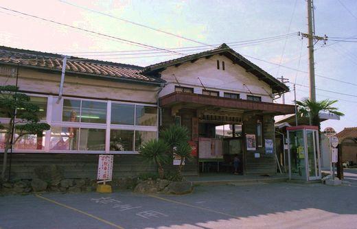 19820411加古川線020-1