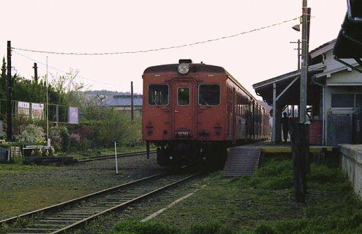 19820411加古川線029-1