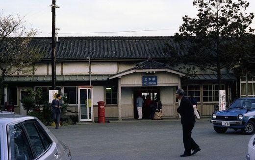 19820411加古川線028-1