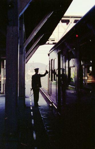 19820411加古川線027-1