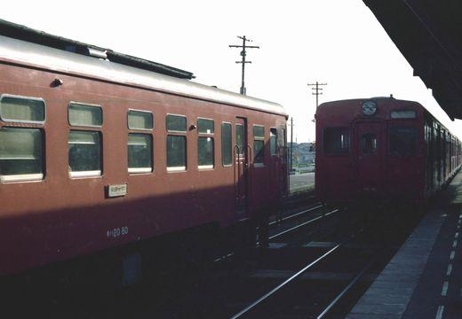 19820411加古川線025-1