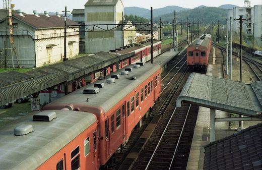19820411加古川線024-1