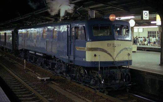 19820411加古川線031-1