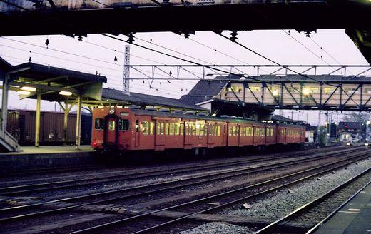 19820411加古川線030-1