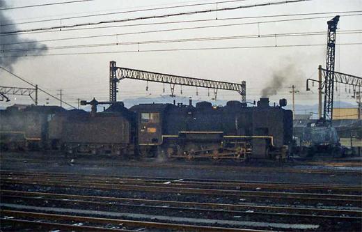 19740318九州・山陰051-3