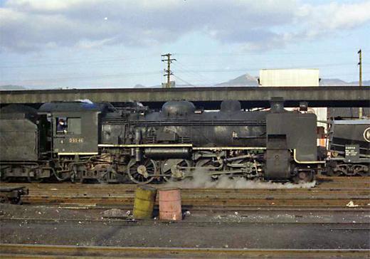 19740318九州・山陰093-3