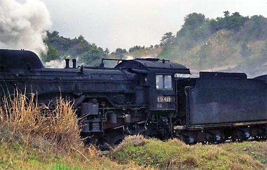 19740318九州・山陰130-3