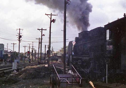 19740318九州・山陰144-3