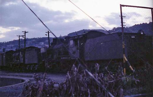 19740318九州・山陰103-3